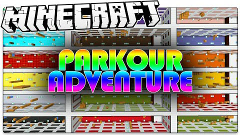 Parkour-Adventure-Map.jpg