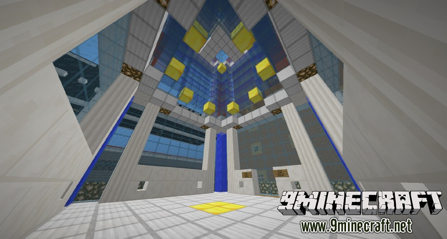 Parkour-Challonge-Map-2.jpg