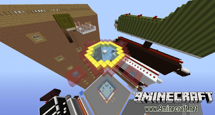 Parkour-Challonge-Map-3.jpg