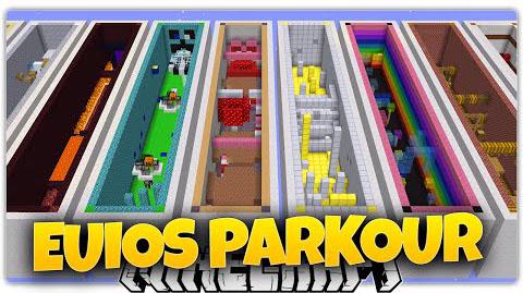 Parkour-Euios-Map.jpg