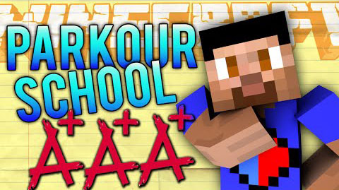 Parkour-School-Map.jpg