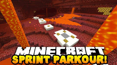 Parkour-Sprint-Map.jpg