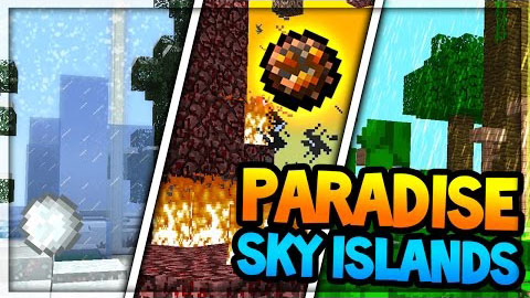 Parkour-paradise-sky-islands-map.jpg