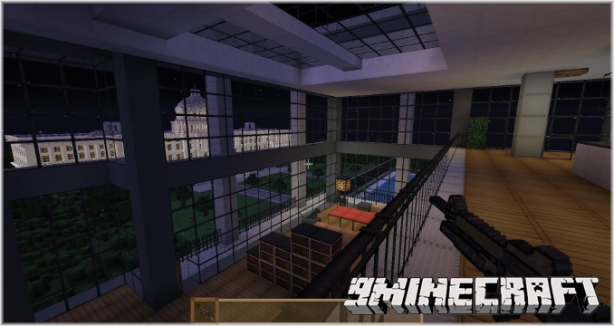 http://img.niceminecraft.net/Map/PayDay-2-Map-Screenshots-3.jpg