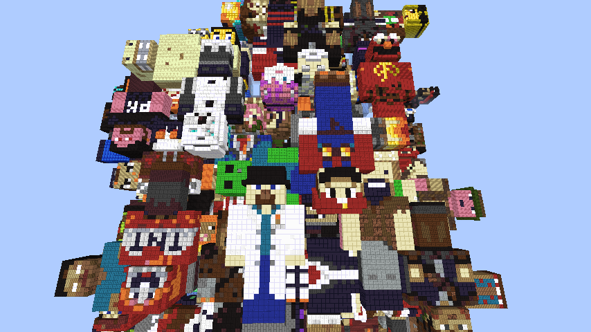 http://img.niceminecraft.net/Map/Pile-of-Bodies-Survival-Map-1.png