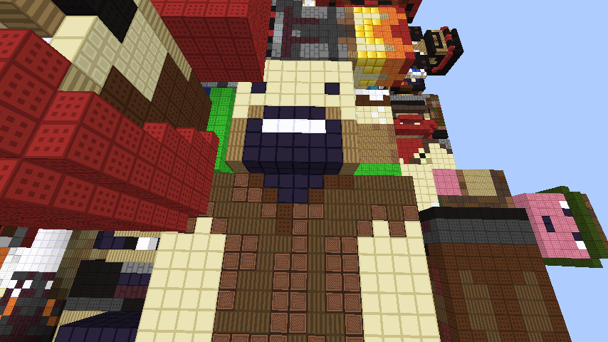 http://img.niceminecraft.net/Map/Pile-of-Bodies-Survival-Map-3.png