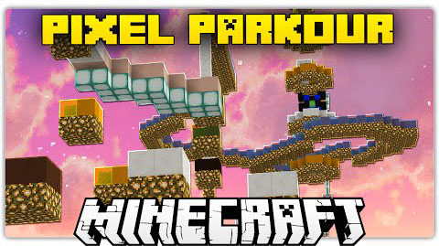 Pixel-Parkour-Map.jpg