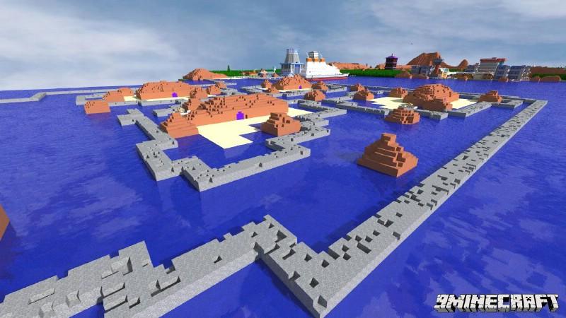 Pixelmon-Johto-Map-5.jpg