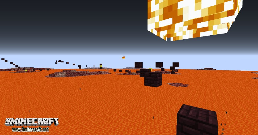 Planetary-Parkour-Map-4.jpg