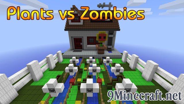http://img.niceminecraft.net/Map/Plants-vs-Zombies-Map.jpg
