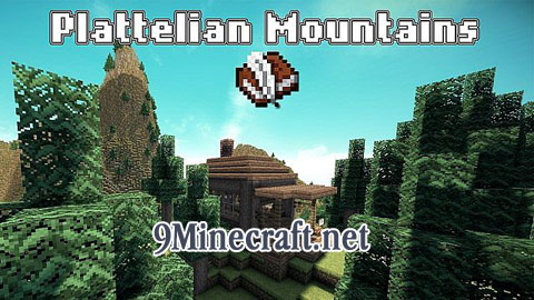 http://img.niceminecraft.net/Map/Plattelian-Mountains-Map.jpg