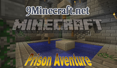 http://img.niceminecraft.net/Map/Prison-Adventure-Map.jpg