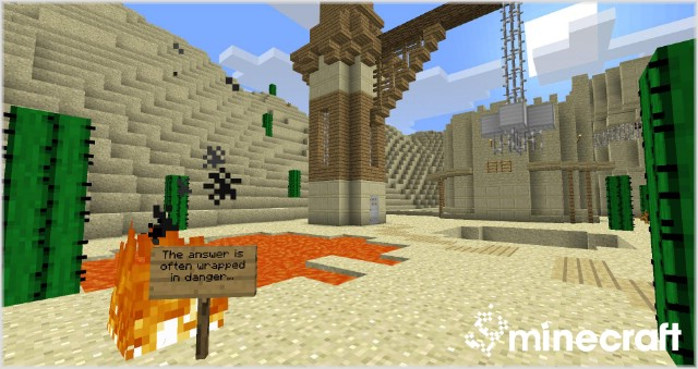 http://img.niceminecraft.net/Map/Pumpkin-Quest-Map-2.jpg