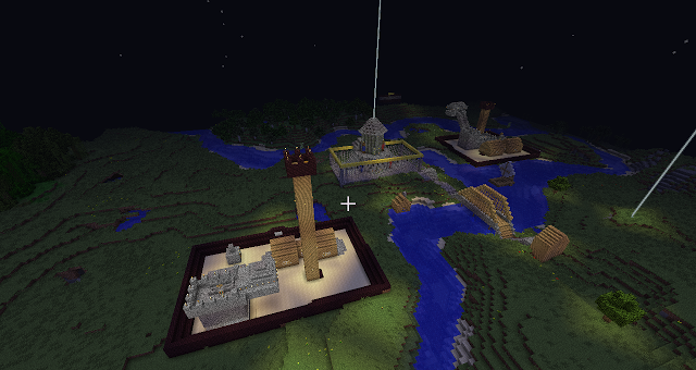 http://img.niceminecraft.net/Map/Puzzling-PVP-Map-4.png