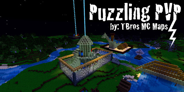 http://img.niceminecraft.net/Map/Puzzling-PVP-Map.jpg