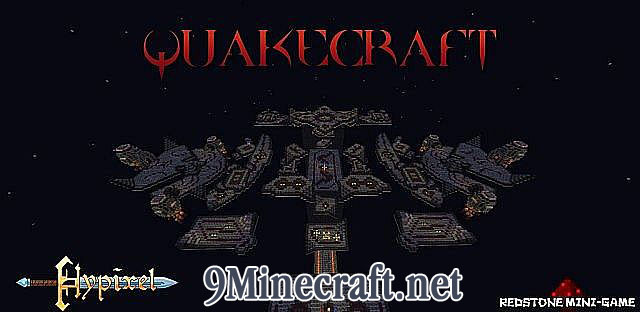 http://img.niceminecraft.net/Map/Quakecraft-Map.jpg