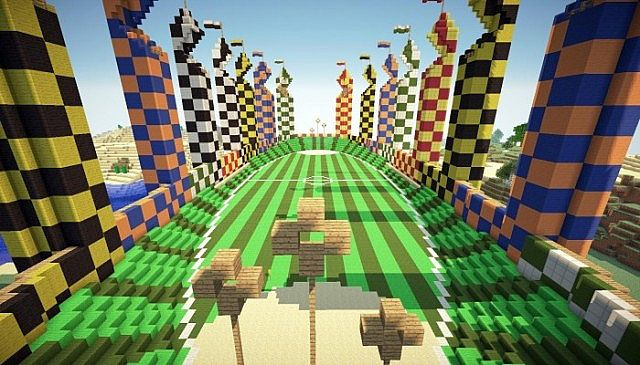 http://img.niceminecraft.net/Map/Quidditch-Stadium-Map-1.jpg
