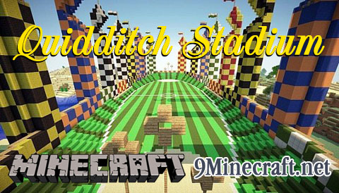 http://img.niceminecraft.net/Map/Quidditch-Stadium-Map.jpg