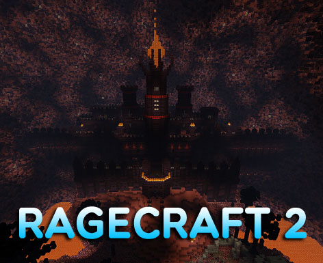 http://img.niceminecraft.net/Map/Ragecraft-2-Map.jpg
