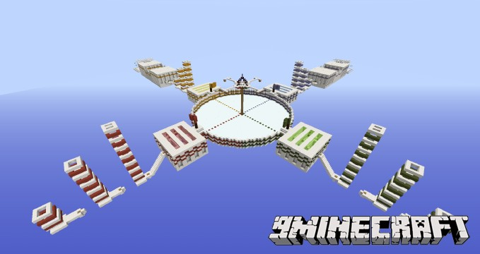 http://img.niceminecraft.net/Map/Raise-The-Flag-3-Puzzle-Run-Map-1.jpg