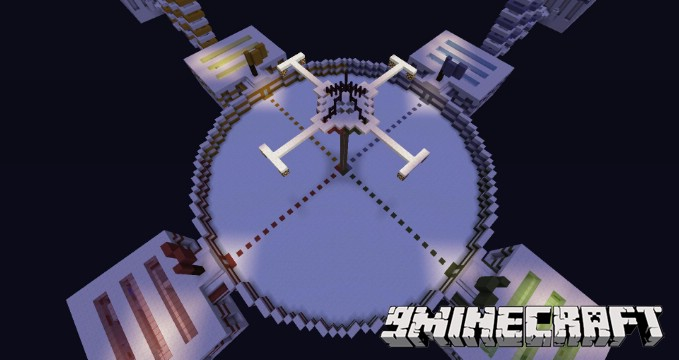 http://img.niceminecraft.net/Map/Raise-The-Flag-3-Puzzle-Run-Map-2.jpg