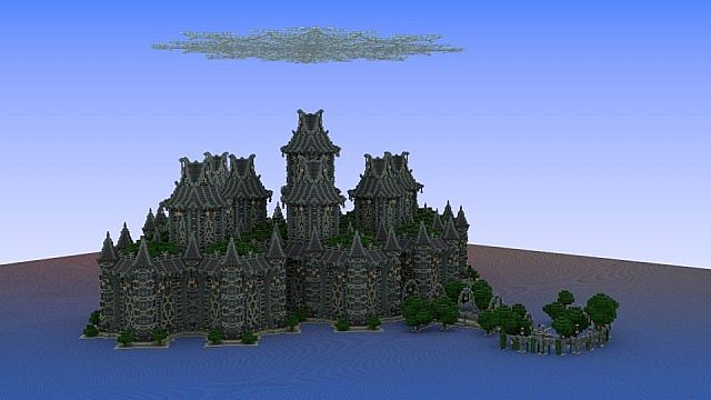 http://img.niceminecraft.net/Map/Ralent-Temple-Map-1.jpg