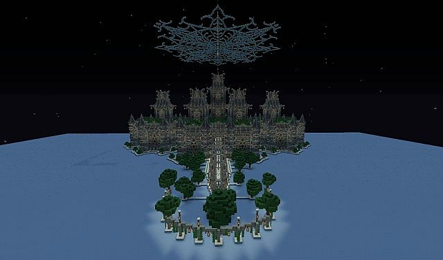 http://img.niceminecraft.net/Map/Ralent-Temple-Map-2.jpg