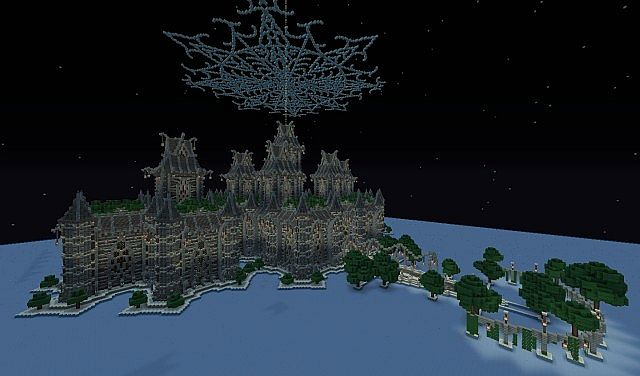 http://img.niceminecraft.net/Map/Ralent-Temple-Map-3.jpg