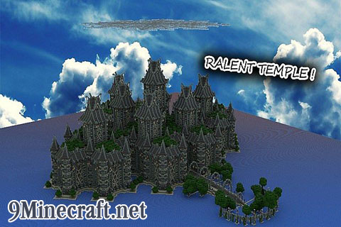http://img.niceminecraft.net/Map/Ralent-Temple-Map.jpg