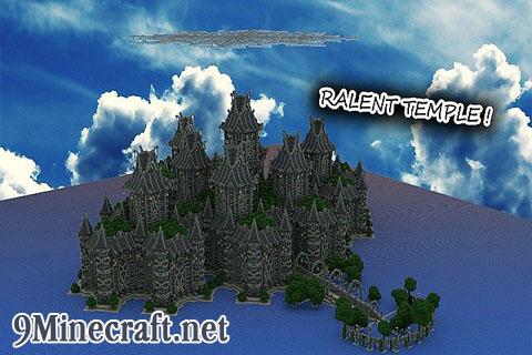 http://img.niceminecraft.net/Map/Ralent-Temple-Map.jpg