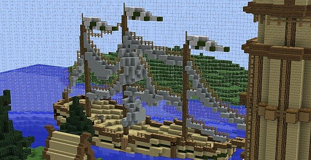 http://img.niceminecraft.net/Map/Rapturous-Drift-Map-10.jpg
