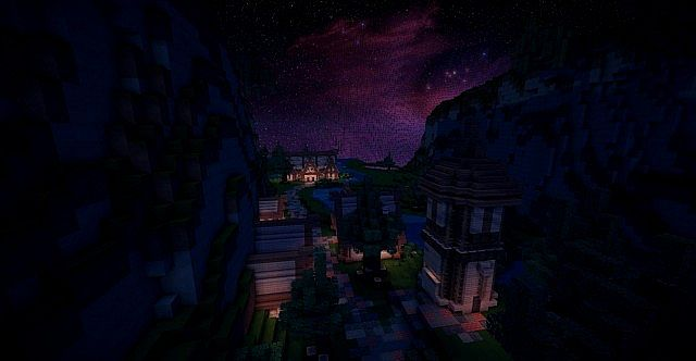 http://img.niceminecraft.net/Map/Rapturous-Drift-Map-3.jpg