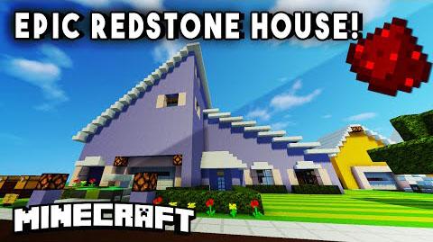 Redstone-House-Map.jpg