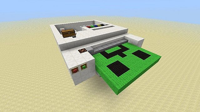 http://img.niceminecraft.net/Map/Redstone-Printer-Map-1.jpg