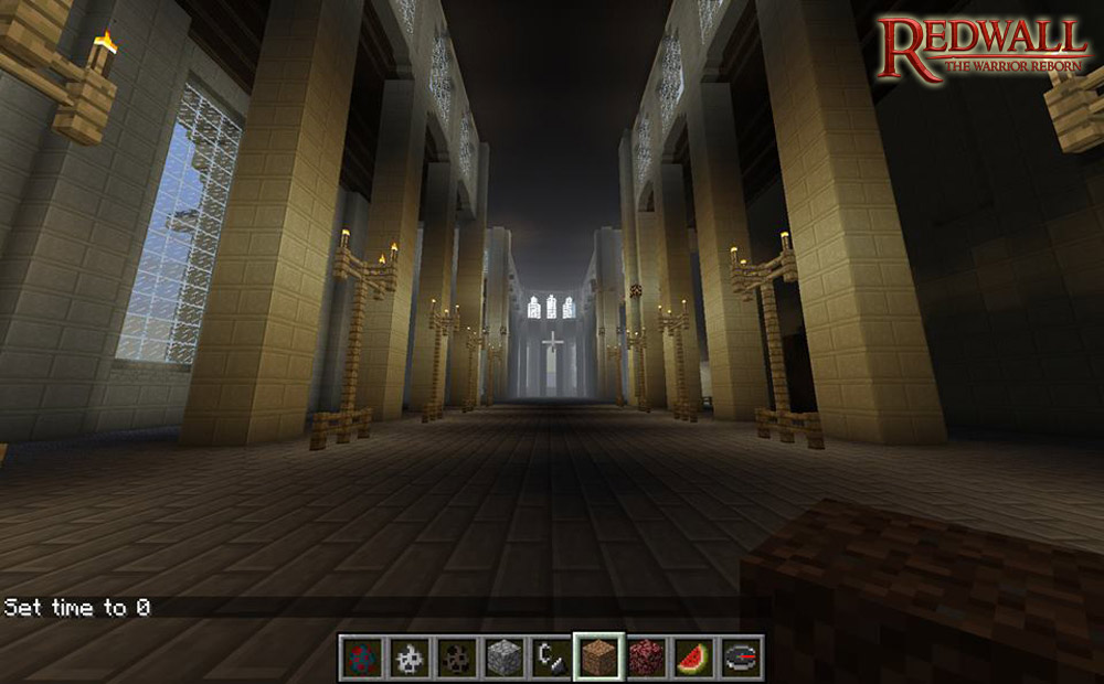 http://img.niceminecraft.net/Map/Redwall-AbbeyCraft-Map-2.jpg