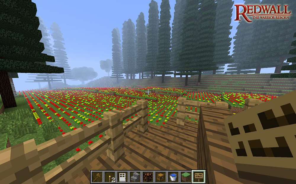http://img.niceminecraft.net/Map/Redwall-AbbeyCraft-Map-3.jpg