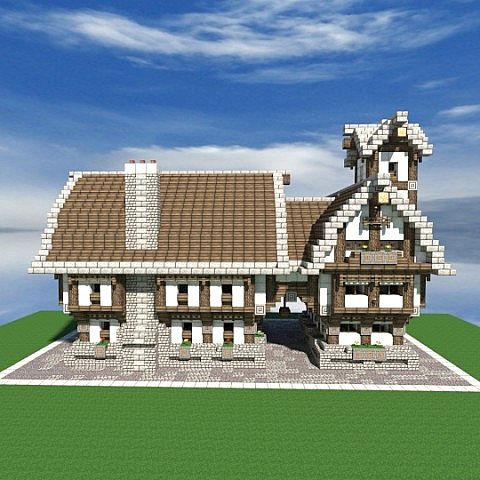http://img.niceminecraft.net/Map/Reinhart-City-Buildpack-Map-11.jpg