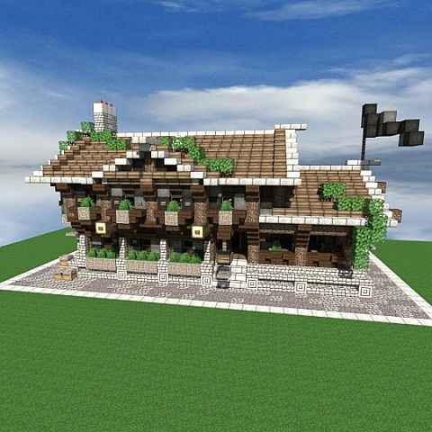 http://img.niceminecraft.net/Map/Reinhart-City-Buildpack-Map-2.jpg