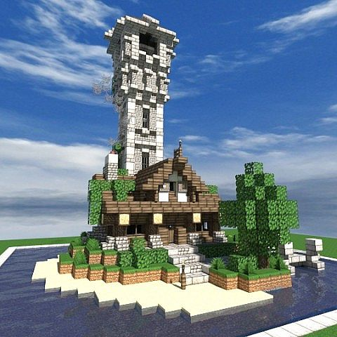 http://img.niceminecraft.net/Map/Reinhart-City-Buildpack-Map-4.jpg