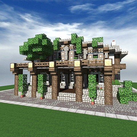 http://img.niceminecraft.net/Map/Reinhart-City-Buildpack-Map-9.jpg