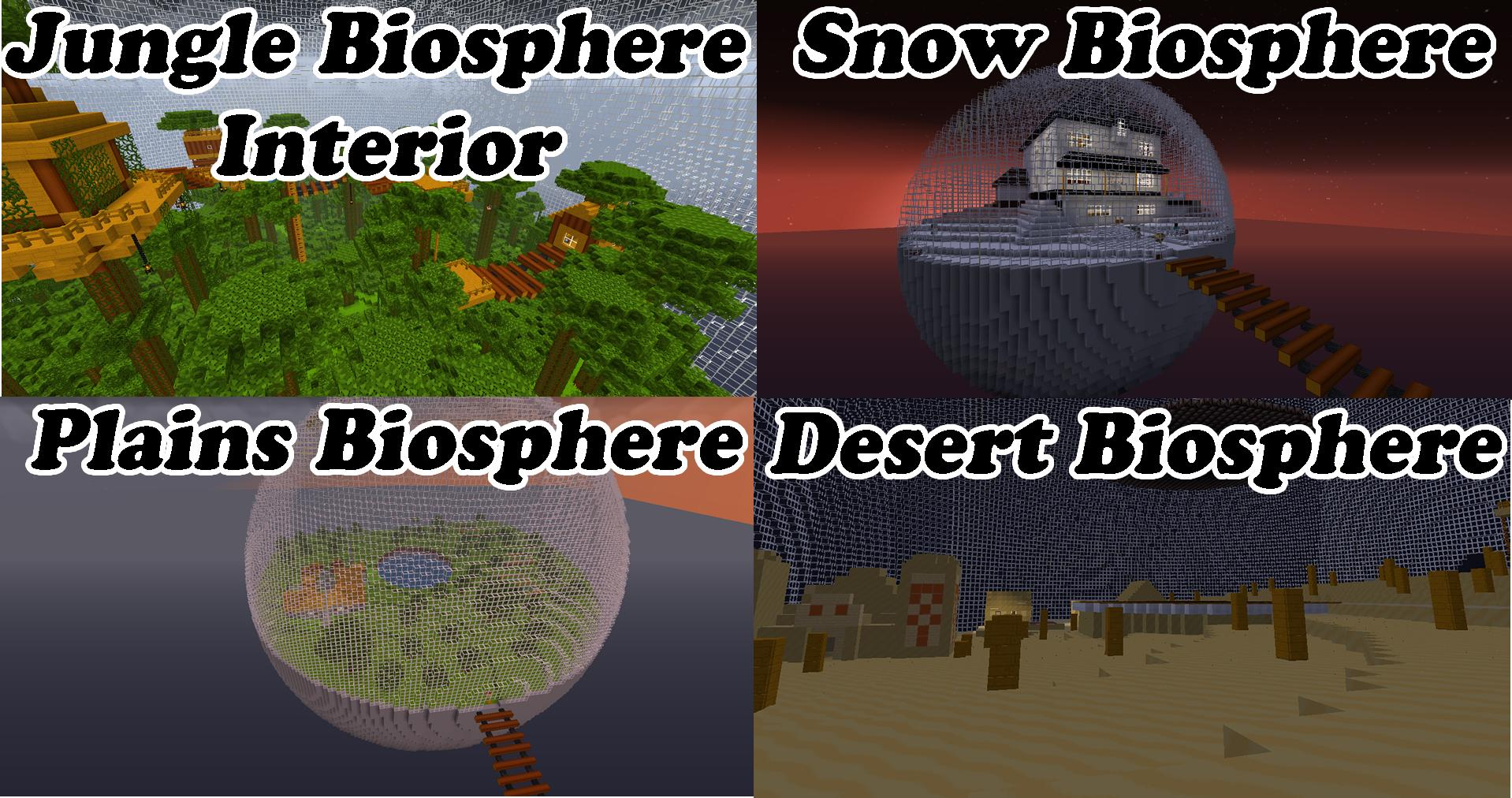 http://img.niceminecraft.net/Map/Revenge-Of-The-Dragon-Egg-Map-5.jpg