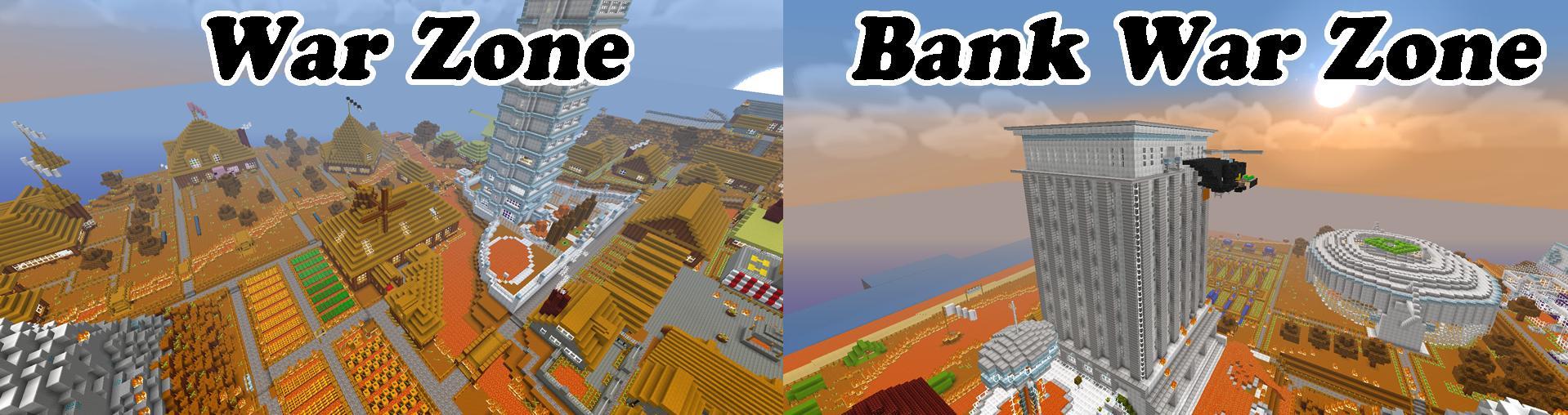 http://img.niceminecraft.net/Map/Revenge-Of-The-Dragon-Egg-Map-7.jpg