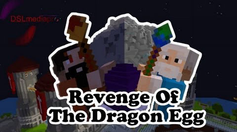 http://img.niceminecraft.net/Map/Revenge-Of-The-Dragon-Egg-Map.jpg