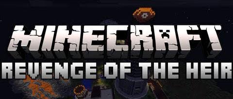 http://img.niceminecraft.net/Map/Revenge-of-the-Heir-Map.jpg