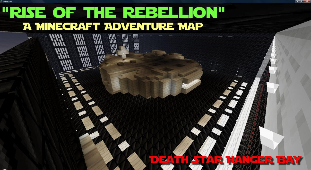http://img.niceminecraft.net/Map/Rise-of-the-Rebellion-Map-1.jpg