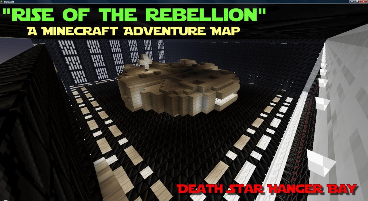 http://img.niceminecraft.net/Map/Rise-of-the-Rebellion-Map-1.jpg