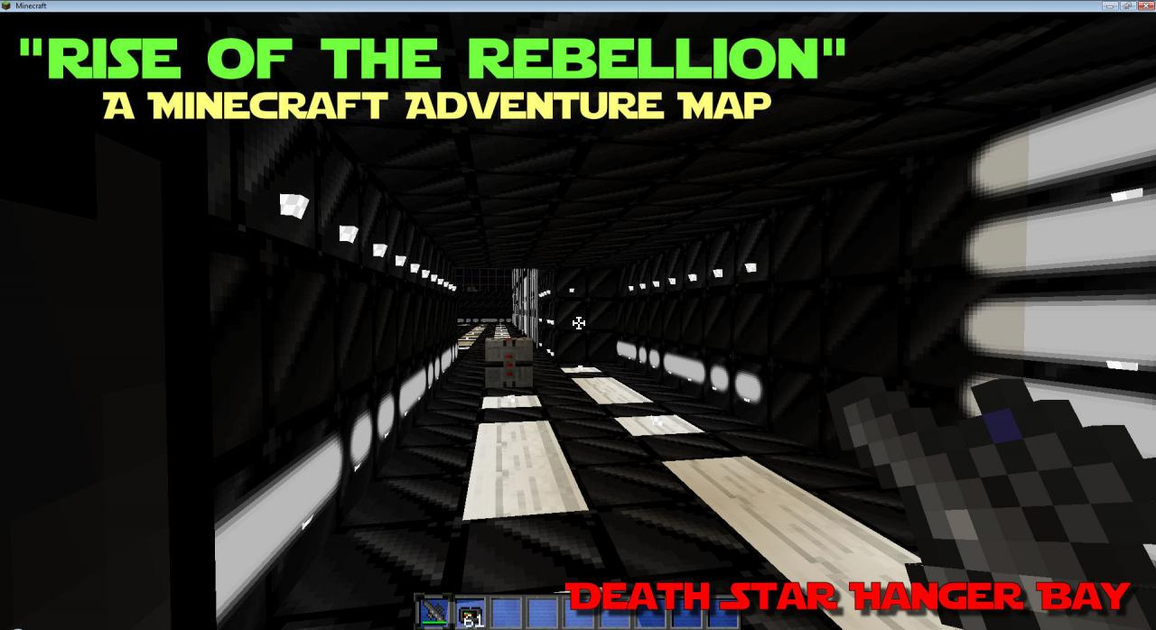 http://img.niceminecraft.net/Map/Rise-of-the-Rebellion-Map-2.jpg