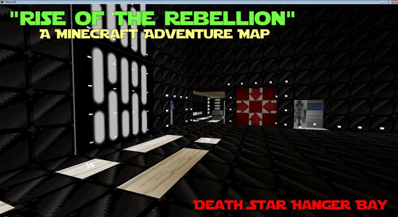 http://img.niceminecraft.net/Map/Rise-of-the-Rebellion-Map-3.jpg