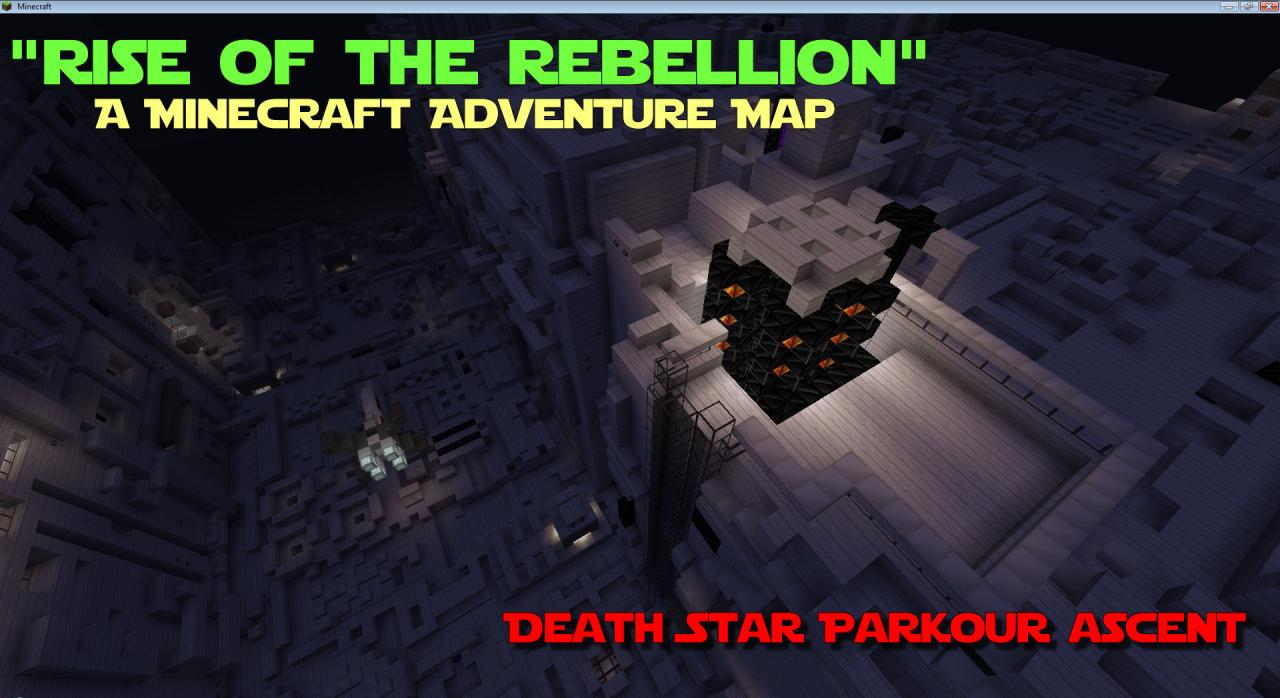 http://img.niceminecraft.net/Map/Rise-of-the-Rebellion-Map-4.jpg