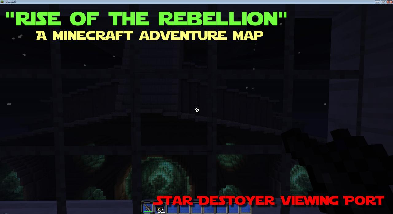 http://img.niceminecraft.net/Map/Rise-of-the-Rebellion-Map-5.jpg
